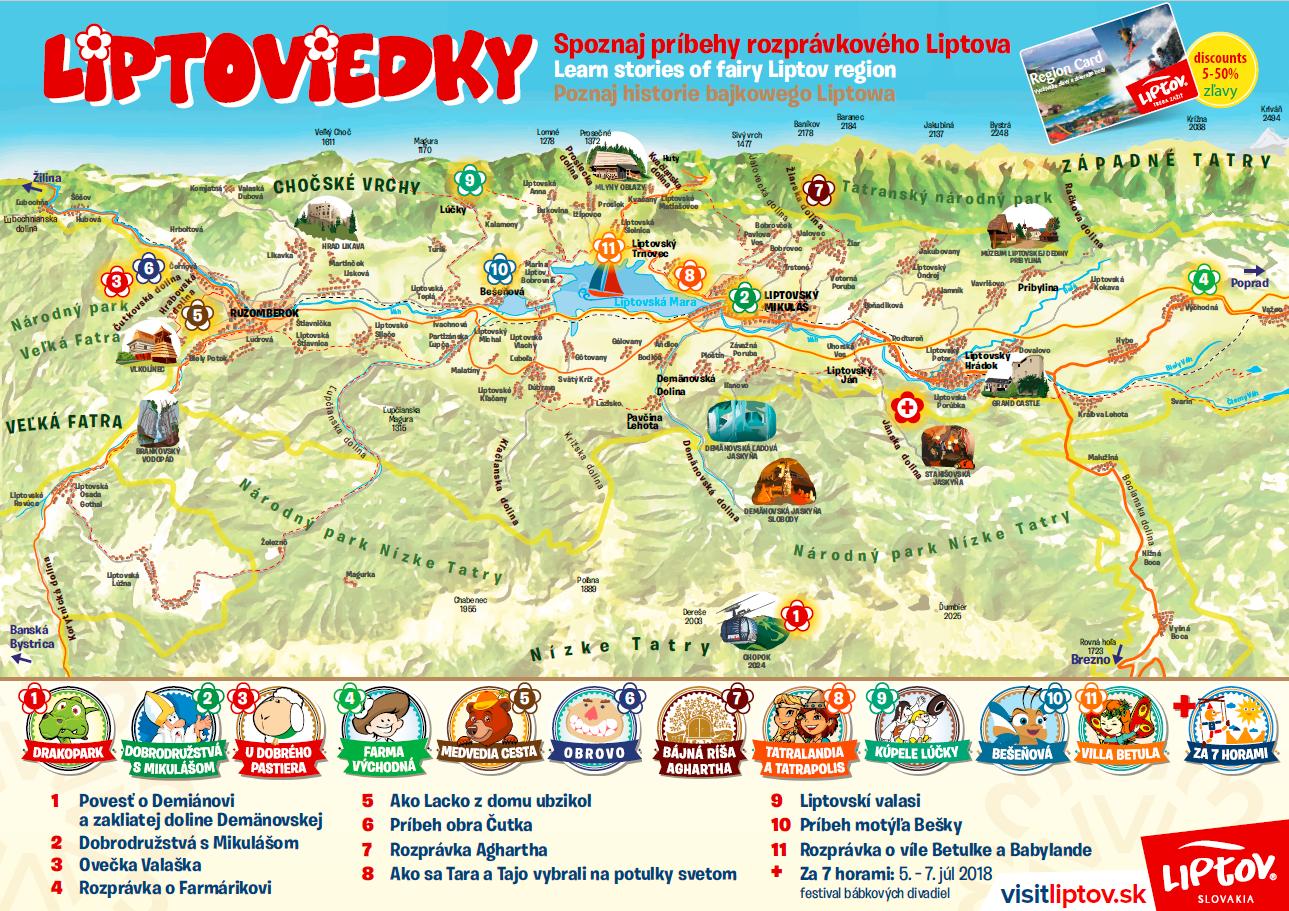 Liptoviedky_mapa