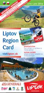 Sprievodca zľavami s LRC LETO 2016 SK – PL