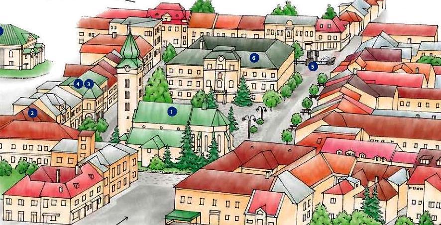 Odwiedź 11 najpiękniejszych miejsc w historycznym centrum (kreslena-mapa1_baner.jpg)
