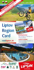 Sprievodca zľavami s LRC LETO 2017 SK – PL