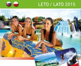 Sprievodca zľavami s LRC LETO 2015 PL-SK