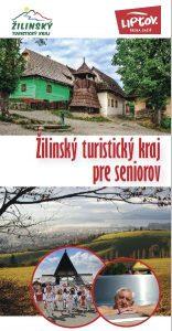 Žilinský turistický kraj pre seniorov