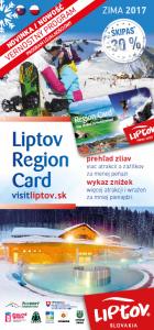 Sprievodca zľavami s LRC ZIMA 2016/2017 SK – PL