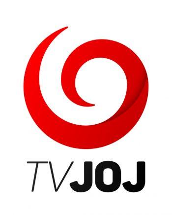 JOJ-logo_vertical_B