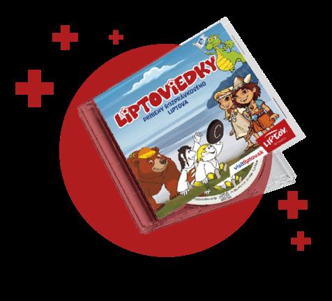LIPTOVIEDKY_ikony