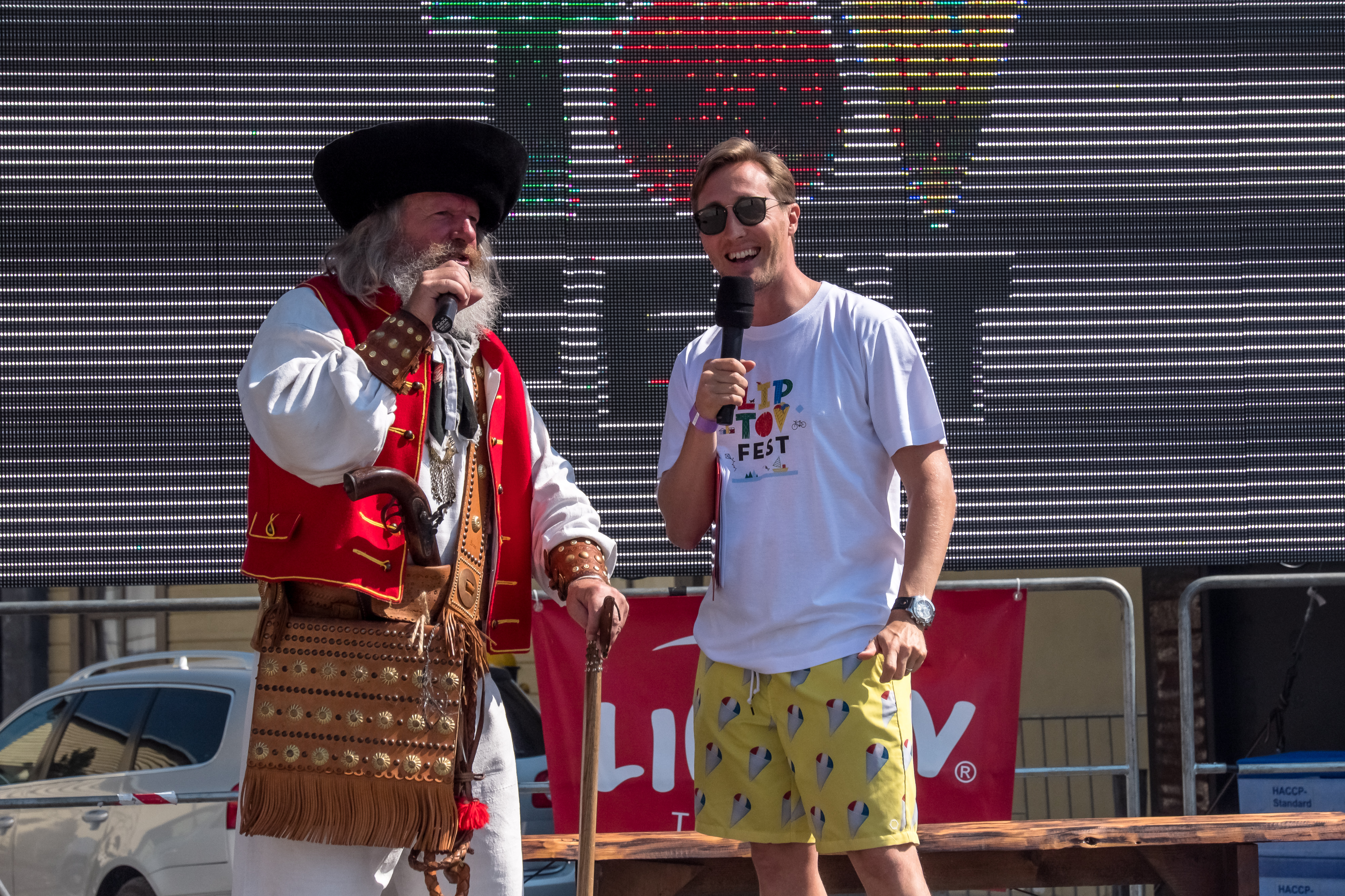 liptovfest
