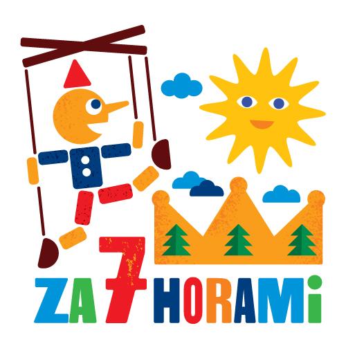 680fd18be Najväčší rozprávkový festival v prírode - ZA 7 HORAMi - Visit Liptov