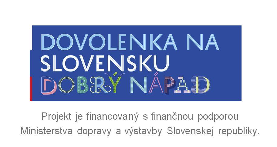 dovolenka_dobry_napad_a_veta