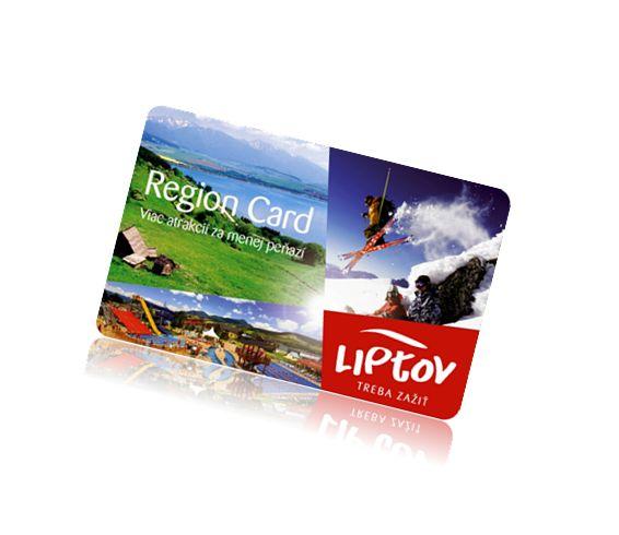 https://www.visitliptov.sk/liptov-region-card/