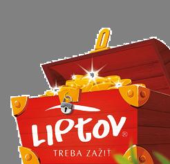logo_truhlica_prehliadne