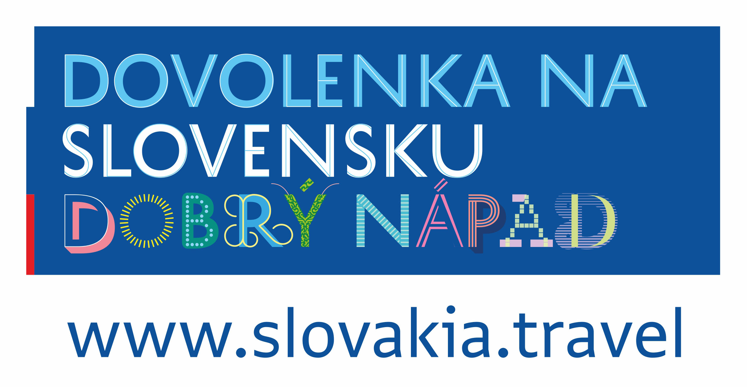 ministerstvo 2020 dovolenka na slovensku dobrý nápad