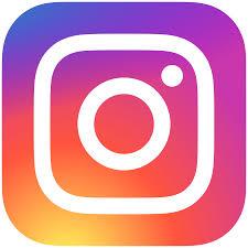 instagram1 liptov s deťmi